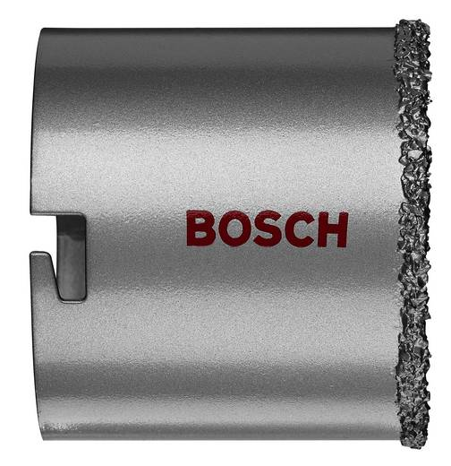 Lochsäge 83 mm Bosch Accessories 2609255627 1 St.