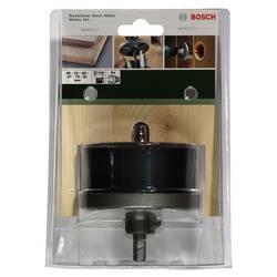 Sada pílového venca 6-dielna Bosch Accessories 2609255634, 1 sada