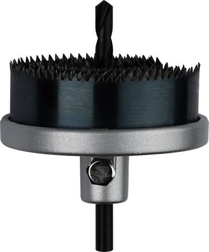 Sägekranz-Set 7teilig Bosch Accessories 2609255635 1 Set