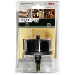 Sada pílového venca 8-dielna Bosch Accessories 2609255637, 1 sada