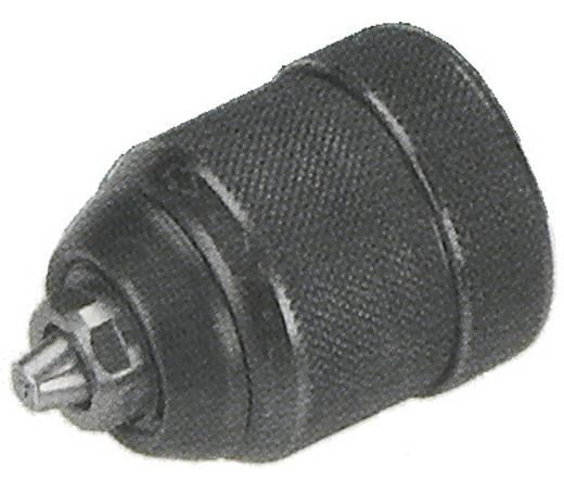 Schnellspannbohrfutter bis 10 mm Bosch Accessories 2609255703