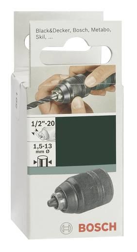 Schnellspannbohrfutter bis 13 mm Bosch Accessories 2609255704