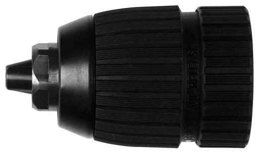 Schnellspannbohrfutter bis 13 mm Bosch Accessories 2609255707