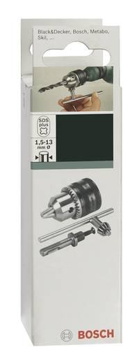 Zahnkranzbohrfutter mit SDS-plus-Adapter Bosch Accessories 2609255708