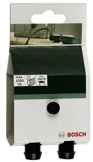 Wasserpumpe Bosch Accessories 2609255713