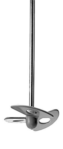 Bosch Accessories Farbquirl 2609255719