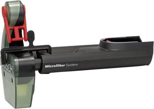 Absaugeinrichtung für PSB 500 RE / RA Bosch Accessories 2609255724