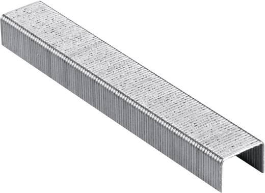 Klammer Typ 53 1000 St. Bosch Accessories 2609255820 Abmessungen (L x B) 8 mm x 11.4 mm