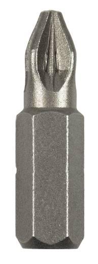 Kreuzschlitz-Bit PZ 1 Bosch Accessories C 6.3 2 St.