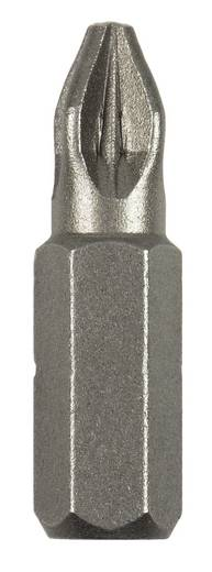 Kreuzschlitz-Bit PZ 3 Bosch Accessories C 6.3 2 St.