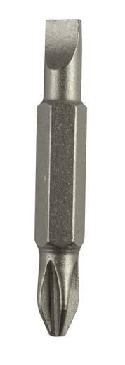 Doppelklinge 5.5 mm Bosch Accessories 1 St.