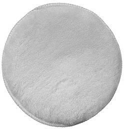 Lešticí povrch z ovčí vlny pro excentrická bruska, 150 mm Bosch Accessories 2609256050 1 ks