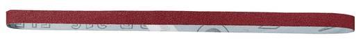 Schleifband Körnung 60 (L x B) 451 mm x 6 mm Bosch Accessories 2609256235 3 St.
