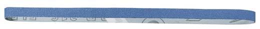 Bosch Accessories 2609256240 Schleifband Körnung 40 (L x B) 455 mm x 13 mm 3 St.