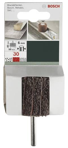 Lamellenschleifer-Vlies für Bohrmaschinen, 50 mm Bosch Accessories 2609256287