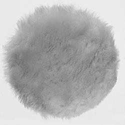 Lešticí povrch z ovčí vlny pro vrtačku, zavírací Bosch Accessories 2609256290 1