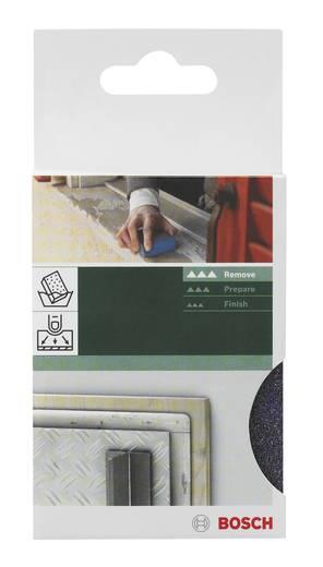 Schleifschwamm Bosch Accessories 2609256348 1
