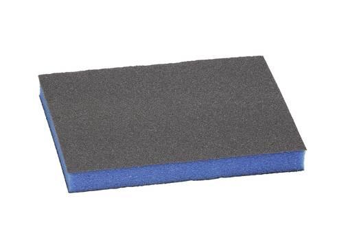 Kontur Schleifpad Bosch Accessories 2609256349 2 St.