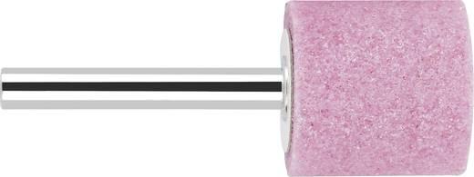 Schleifstift - Scheibe Bosch Accessories 2609256547