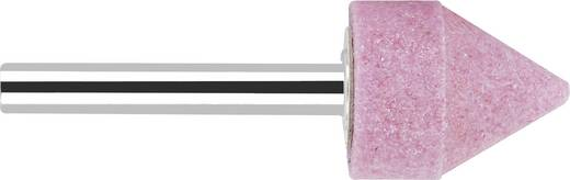 Schleifstift - Kegel Bosch Accessories 2609256548