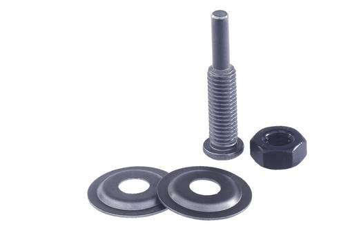 Spanndorn Bosch Accessories 2609256559 1