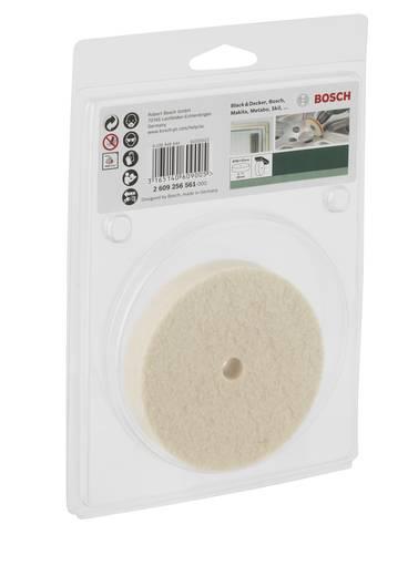 Polierfilzscheibe Bosch Accessories 2609256561 1