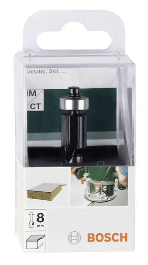 Bündigfräser Bosch Accessories 2609256673