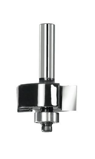 Falzfräser Bosch Accessories 2609256633