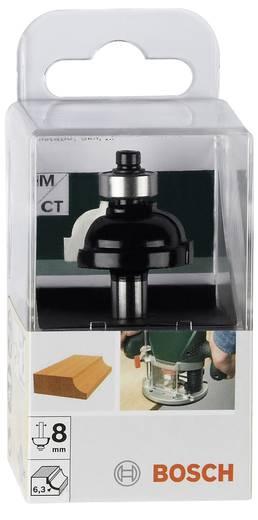 Profilfräser F Bosch Accessories 2609256609