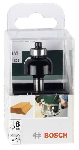 Hohlkehlfräser Bosch Accessories 2609256611
