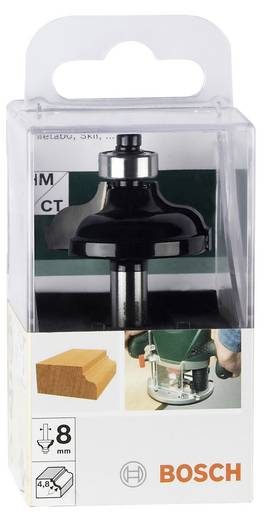 Profilfräser A Bosch Accessories 2609256616