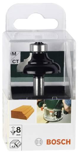 Profilfräser C Bosch Accessories 2609256617