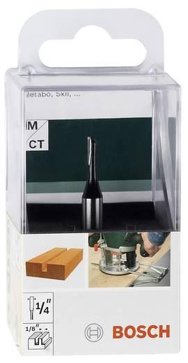 Nutfräser Bosch Accessories 2609256650