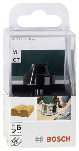 Profilfräser E Bosch Accessories 2609256671