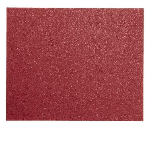 Schwingschleifpapier-Set ungelocht Körnung 60, 120, 180 (L x B) 140 mm x 115 mm Bosch Accessories 2609256B18 1 Set