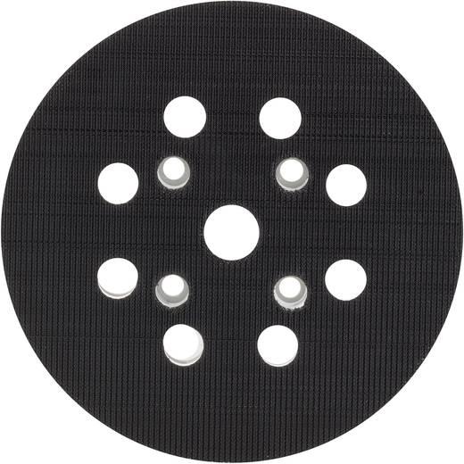 bosch accessories 2609256b62 schleifteller f r bosch pex 300 400 ae durchmesser 125 mm kaufen. Black Bedroom Furniture Sets. Home Design Ideas
