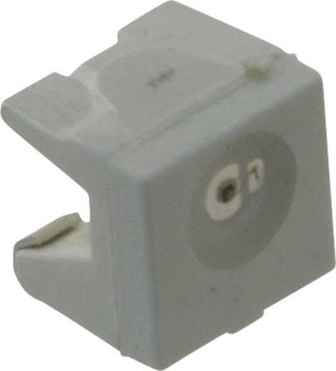 SMD-LED SMD-2 Orange 267.5 mcd 120 ° 20 mA 2 V OSRAM LO A676-S1T1-24-Z