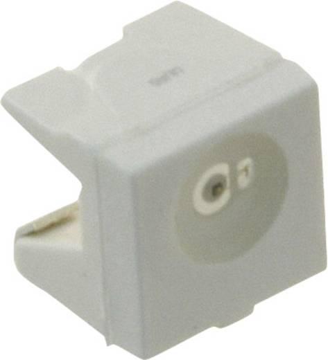 SMD-LED SMD-2 Rot 12.55 mcd 120 ° 2 mA 1.8 V OSRAM LS A67K-K1L2-1-Z