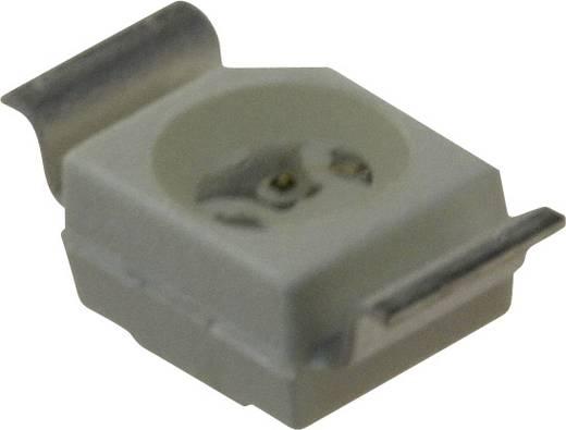 SMD-LED SMD-2 Rot 12.55 mcd 120 ° 2 mA 1.8 V OSRAM LS T77K-K1L2-1-Z