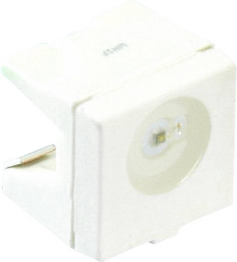 SMD-LED SMD-2 Grün 627.5 mcd 120 ° 20 mA 3.5 V OSRAM LT A67C-T2V1-35-Z