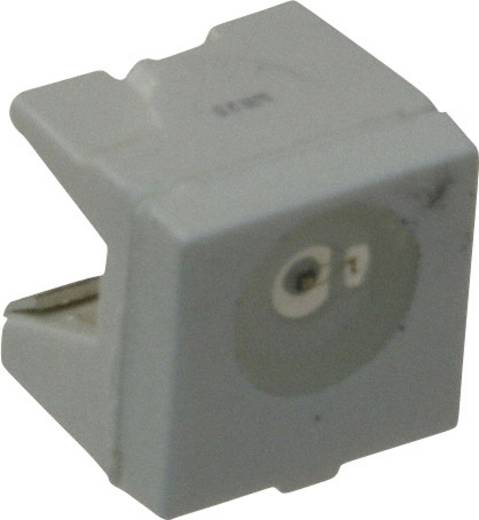 SMD-LED SMD-2 Gelb 267.5 mcd 120 ° 20 mA 2 V OSRAM LY A676-S1T1-26-Z