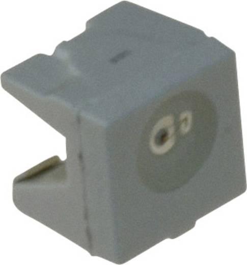 SMD-LED SMD-2 Gelb 15.7 mcd 120 ° 2 mA 1.8 V OSRAM LY A67K-K2M1-26-Z