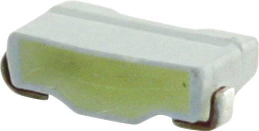 SMD-LED SMD-2 Kalt-Weiß 1900 mcd 120 ° 20 mA 3.3 V OSRAM LW Y1SG-BFCF-GKJM-1-Z