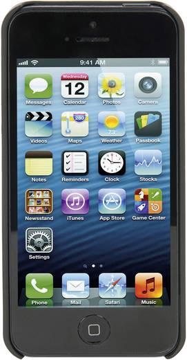 iPhone Tasche Tucano Passend für: Apple iPhone 5,