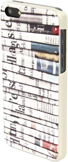 iPhone Tasche Tucano Passend für: Apple iPhone 5C,