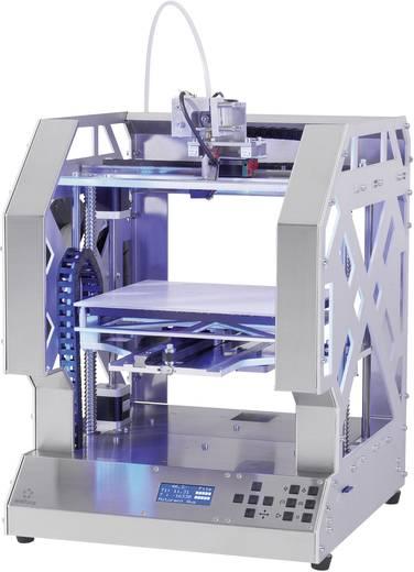 3d drucker renkforce rf1000 inkl fablitec 3d scanner software kaufen. Black Bedroom Furniture Sets. Home Design Ideas