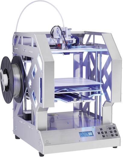 Renkforce RF1000 REFURBISHED 3D Drucker