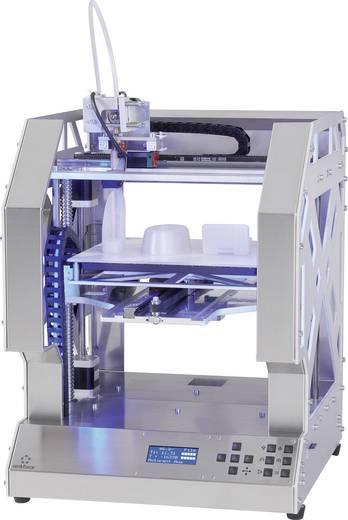 3d drucker bausatz rf1000 fablitec 3d scanner software kaufen. Black Bedroom Furniture Sets. Home Design Ideas