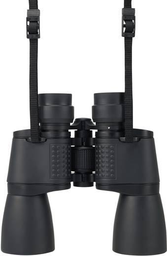 Renkforce 7x50 Binocular Fernglas 7 x 50 mm Schwarz