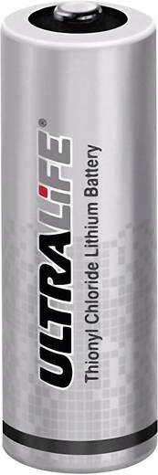 Ultralife ER 14505 Spezial-Batterie Mignon (AA) Lithium 3.6 V 2400 mAh 1 St.